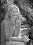 Carol Bodensteiner